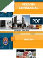 INDECOPI (1).pdf
