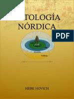 10b-Mitología-nórdica.pdf