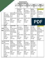 Programación Ventana Indiscreta Del 12 Al 17 de Enero Del 2014-Ulima