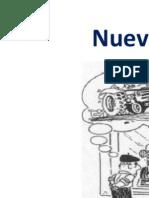 1. Estructura de un Proyecto.pdf