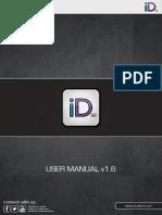 id22-manual_v1.6_en