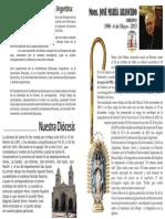 Cartilla Obispo Frente v13