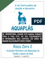 Manual Técnico do Risco-Zero 2.pdf