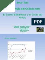 Oceanos Azules pdf