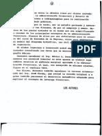 5 Teoria FinanzaTeoria Finanzass Escaneado x Indisponib en CEI