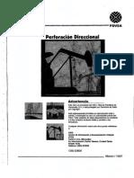 perforacion_direccional(2)