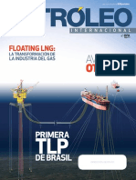 Revista Tecnica Abril 2010(Hallazgo en Brazil)
