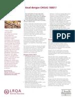 Brosur ISO 18001_tcm105-241817