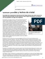 Página_12 __ Sociedad __ Quedan paredes y techos de cristal.pdf