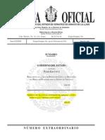 apendice30.pdf