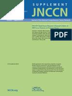 2009_PET_TF.pdf