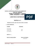 obtencion-del-etanol-a-aprtir-de-lactosa.doc