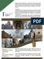 L'Opera Siciliana Pellegrinaggi & l'Associazione Culturale Itinerari