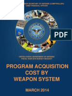 Fy2015 Weapons
