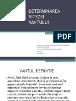 DETERMINAREA-VITEZEI-VANTULUI