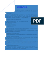 bioseguridadenunlaboratoriodental-130304184426-phpapp02