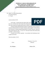 surat tarling.docx