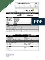 Dt-rgh-ft04 - Ficha Tecnica de Homologacion de Bus Escolar Rte Inen 041