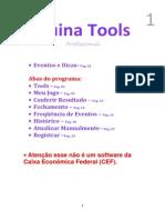 Quina Tools Profissional Manual