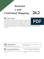 26_2_cauchy_riemann_eqn_cnfml_map.pdf