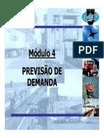 Mod4 Prev Demanda