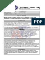 Manual de Funciones Agropartes y Equipos Ltda1