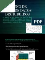 DISEÑO DE BASES DE DATOS DISTRIBUIDOS.pptx