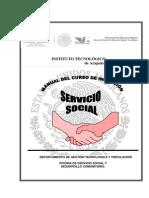 Manual Serv Soc Feb -Ago14