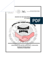 Manual Serv Soc Feb -Ago14