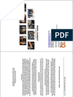 Profil IQ Class Management untuk Latihan Korporat 2010