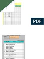 Copy of Modul Offline PK Thn3 3B