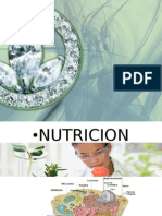 productos2014-140904174128-phpapp02