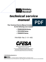 middleby homework_4-2-07.pdf