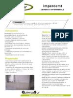 impercemt.pdf