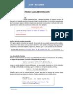 Resumen Java