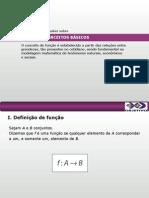 mat_ppt1