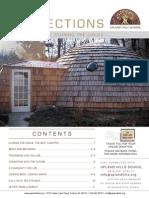 Upland Hills Newsletter SPRING 2014