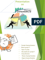 Group Dynamics- Introduction.pptx