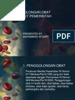 sesi5-140128030659-phpapp01.pdf