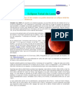 10-Eclipse Total de Luna