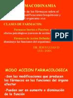 2.-CLASE N°2FARMACODINAMIA.ppt