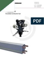 4Ductor_Engl.pdf
