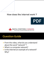 1C_NETWORK With Quiz