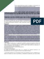 Fotoelasticidad.docx