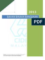 Publication Bahagian 1_bahan _kuala Lumpur_-2