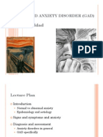 Generalised_Anxiety_Disorder_2014.pdf
