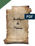 Ser Poeta - final - Marta