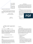 BUKU Pelatihan Potensi II 2014