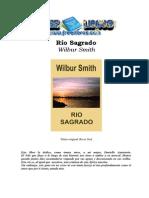 Smith, Wilbur - Rio Sagrado