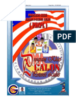 MKCPL MASMATIK 2013.pdf